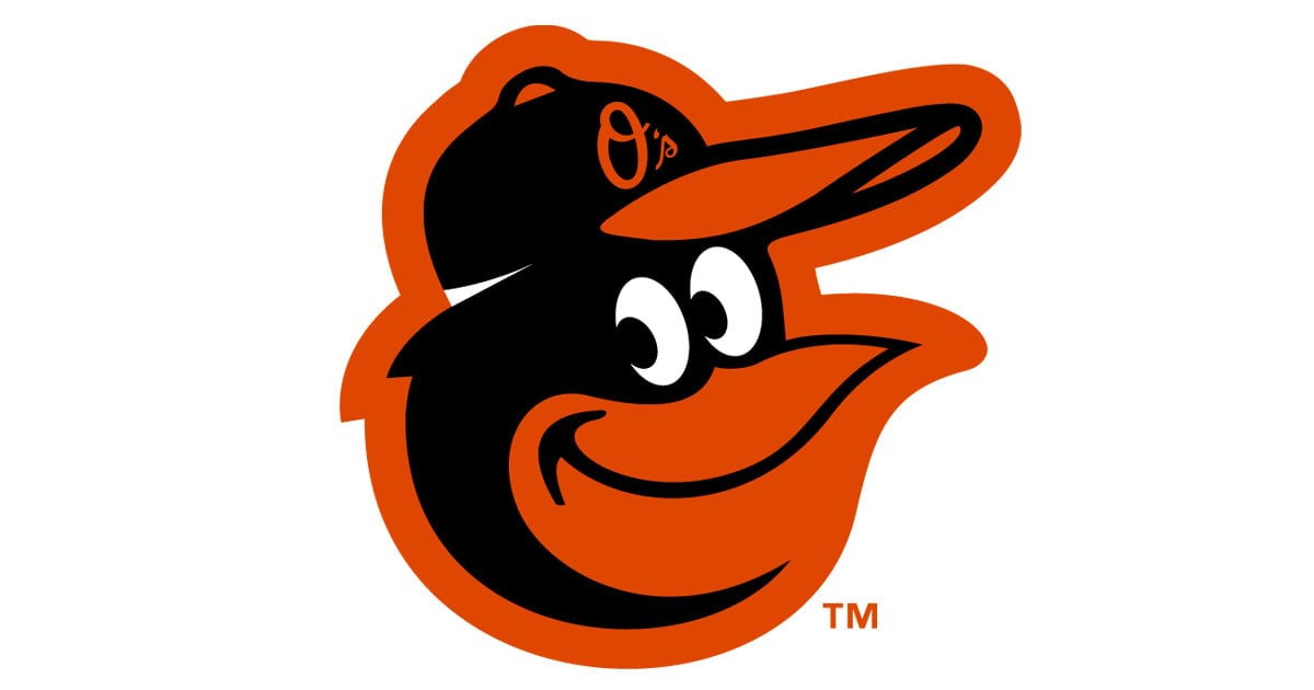 mysportsbook.com orioles season ticket login
