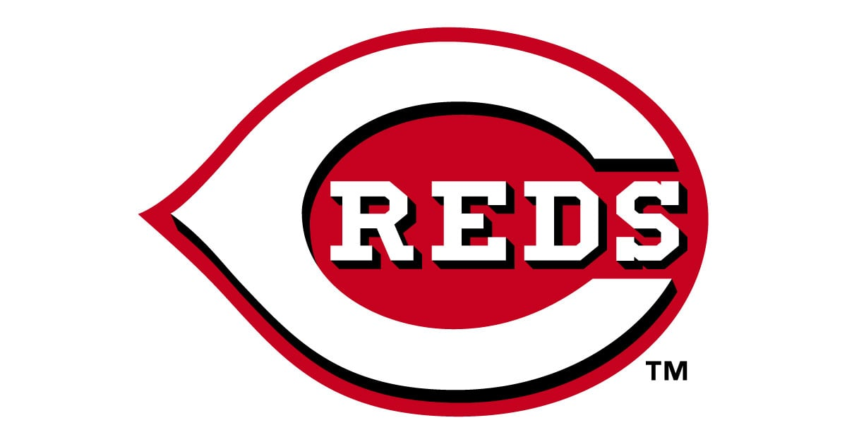 official cincinnati reds website mlb com