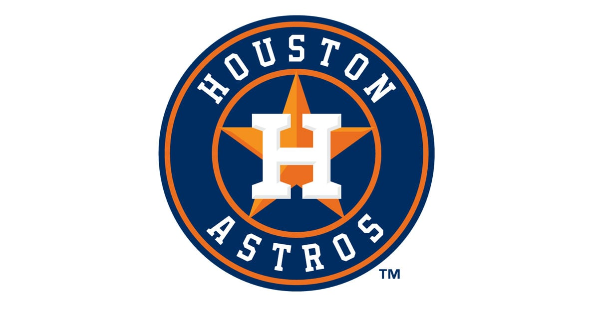 photograph regarding Houston Astros Printable Schedule known as Houston Astros Plan Houston Astros