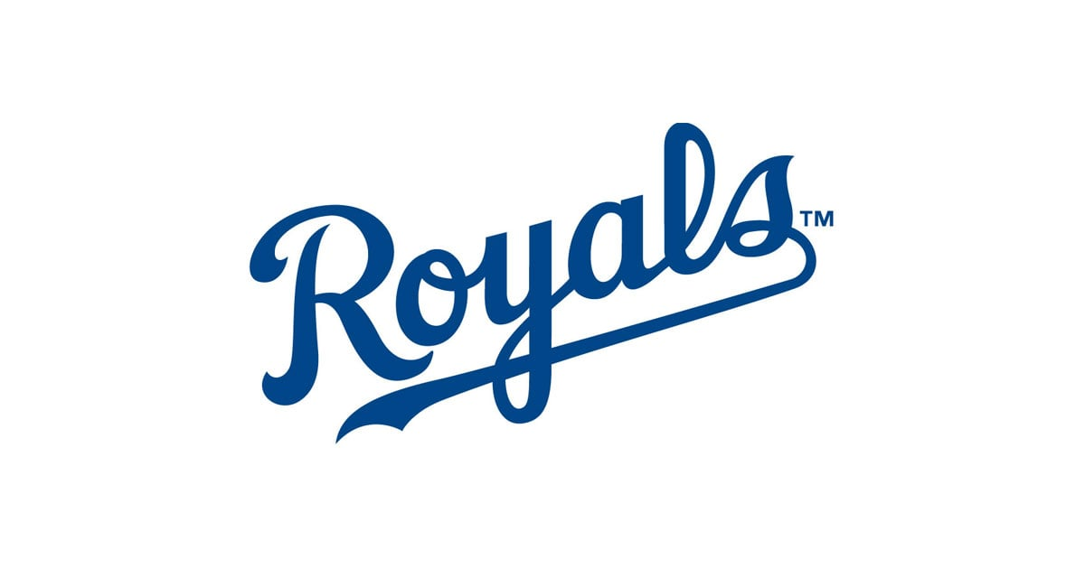 Official Kansas City Royals Website | MLB.com