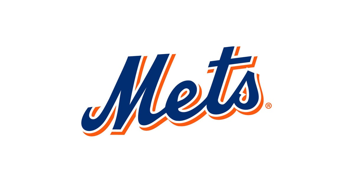 Official New York Mets Website Mlb Com