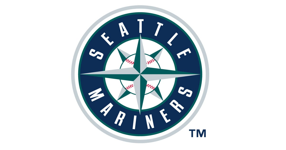 official seattle mariners website mlbcom