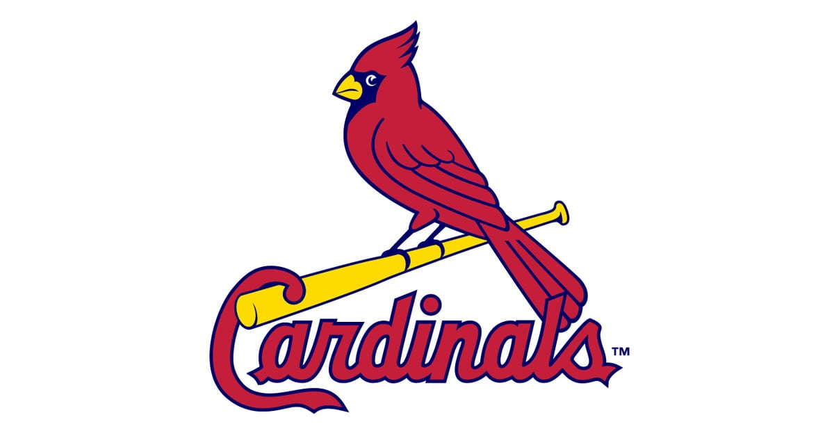 St. Louis Cardinals Schedule