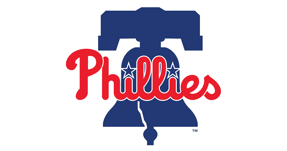 Official Philadelphia Phillies Website Mlb