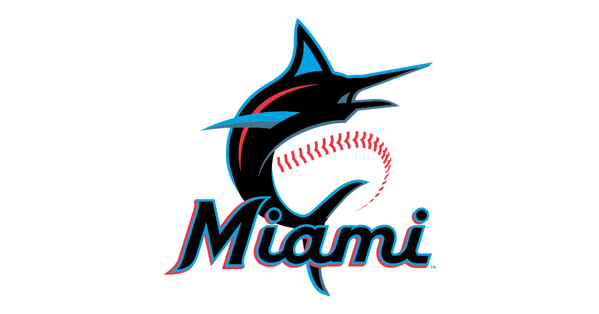 official miami marlins website mlb com