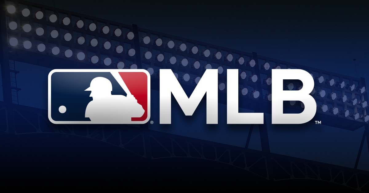 MLB com | The Official Site of Major League Baseball