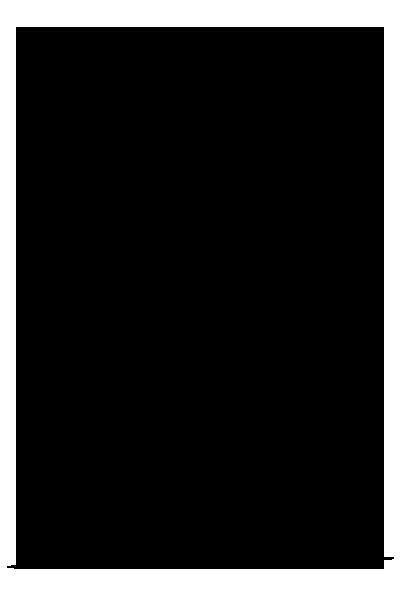 batter silhouette