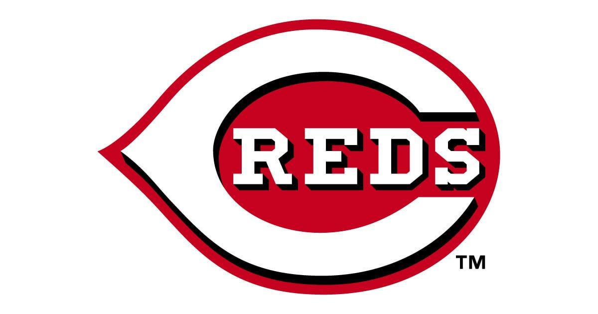 Reds Scores | Scoreboard