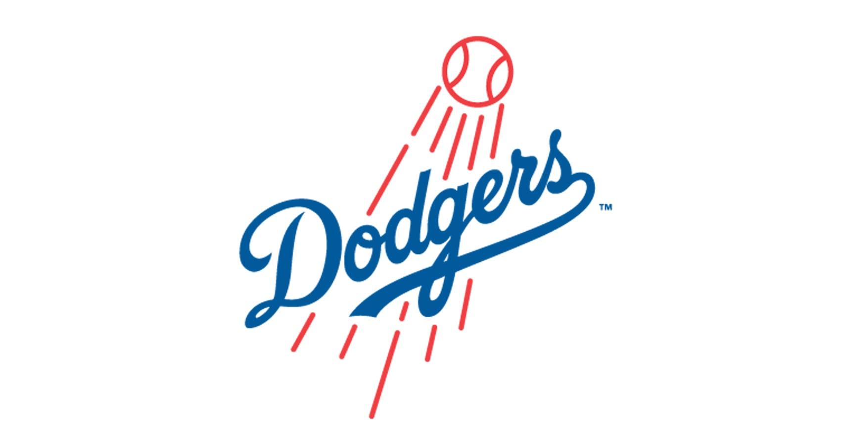 Dodgers Scores | Scoreboard