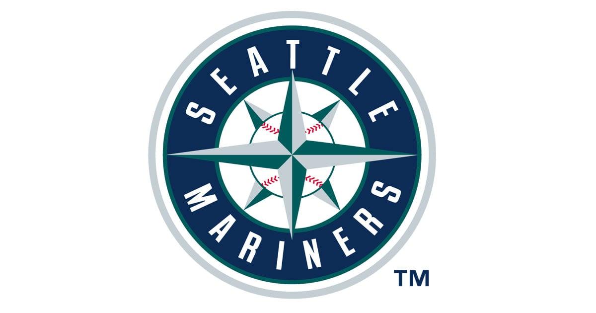 Mariners Scores | Scoreboard