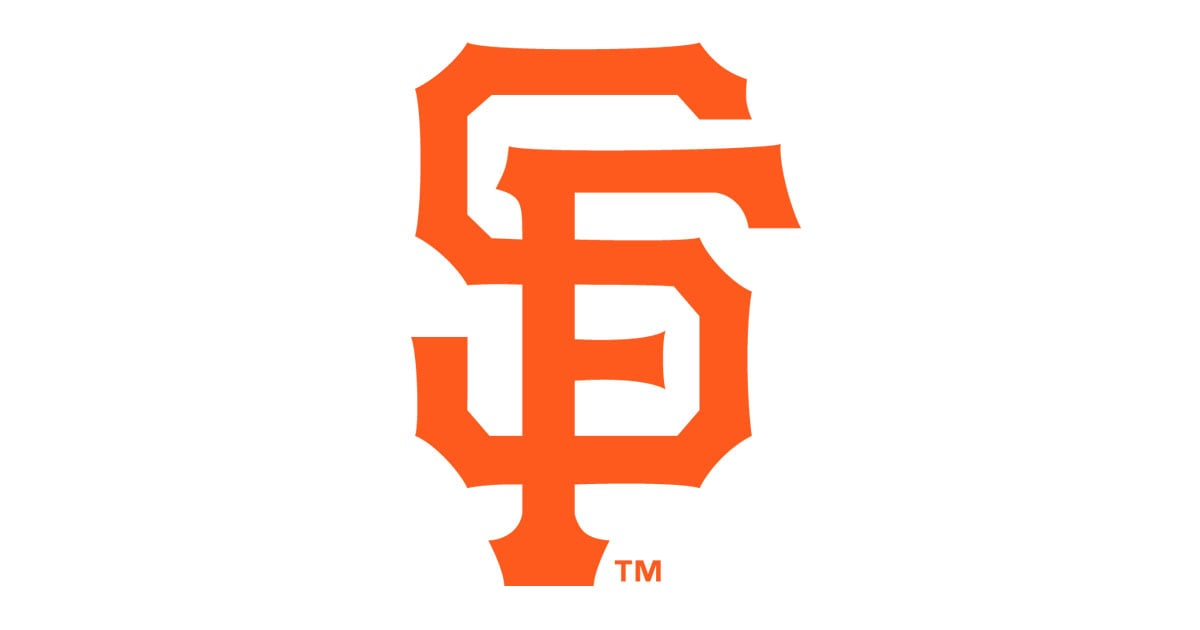 Official San Francisco Giants Website | MLB.com