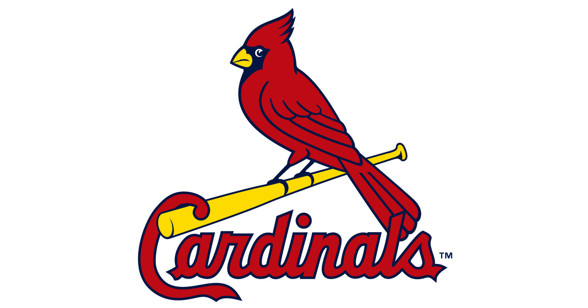 Fredbird Activities St Louis Cardinals