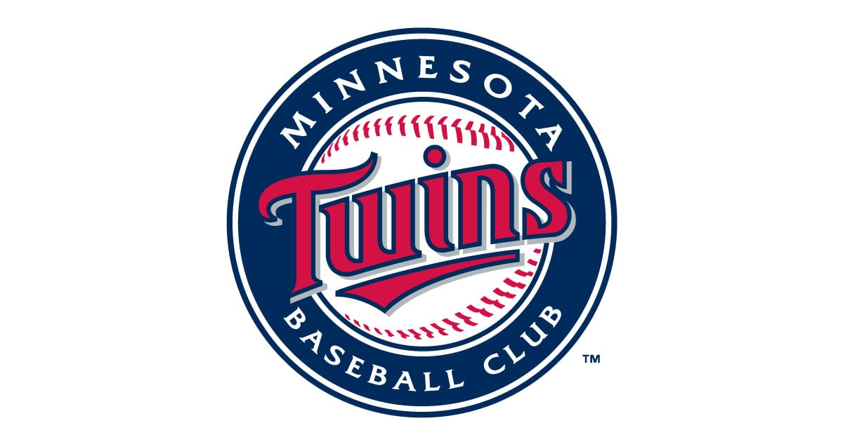 Official Minnesota Twins Website | MLB.com