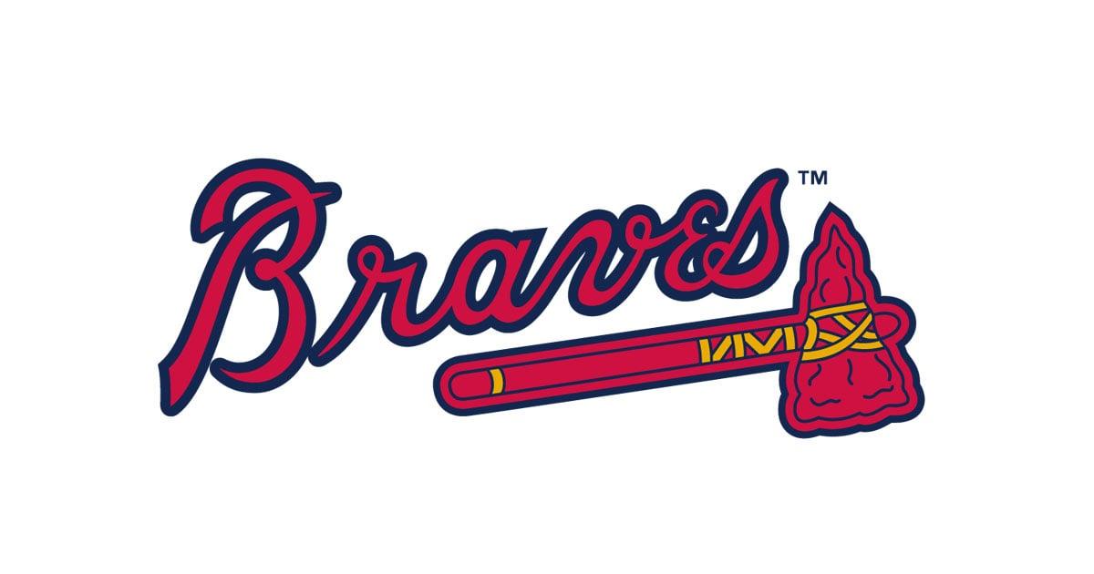 MLB Subway Grand Slam Sweepstakes