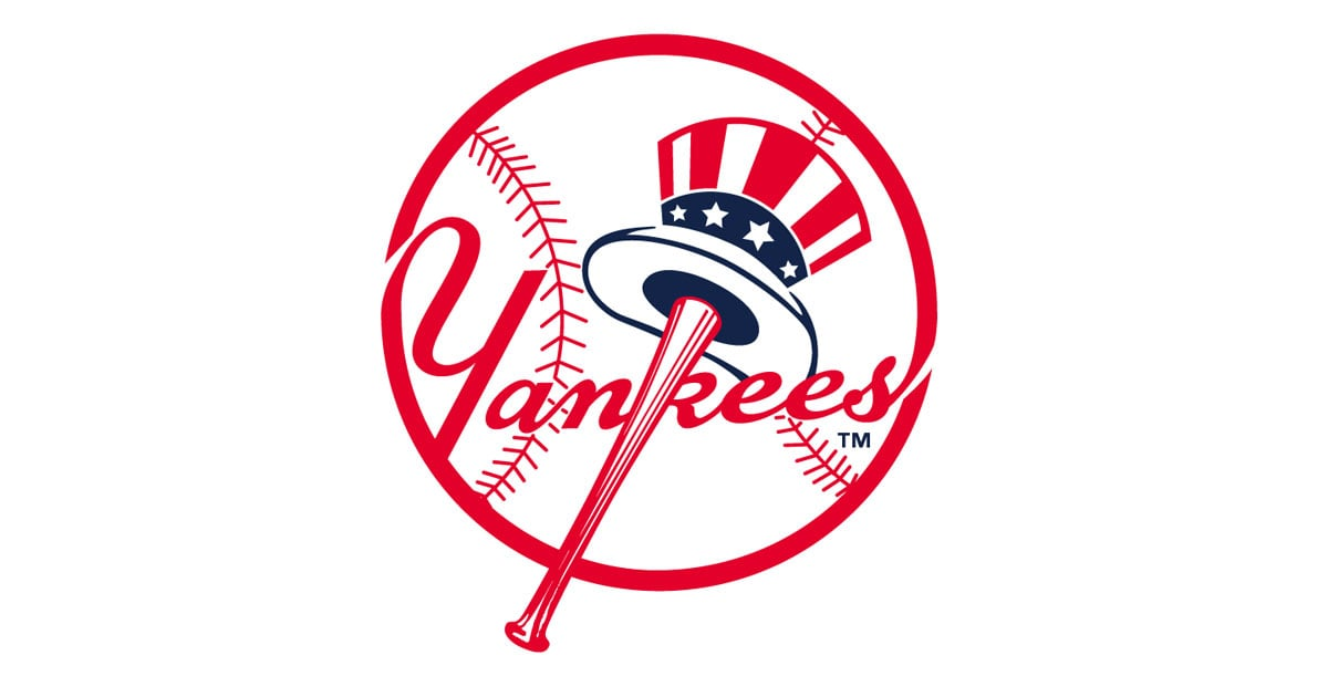 Official New York Yankees Website Mlb Com