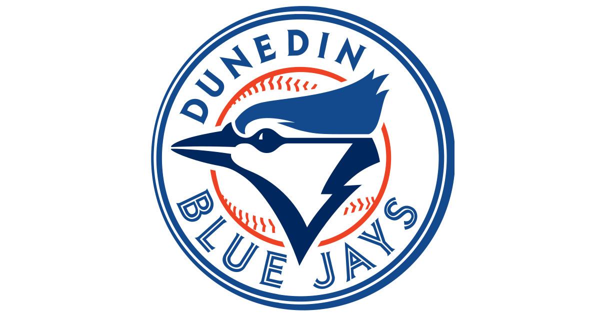 Dunedin Blue Jays Milb Com