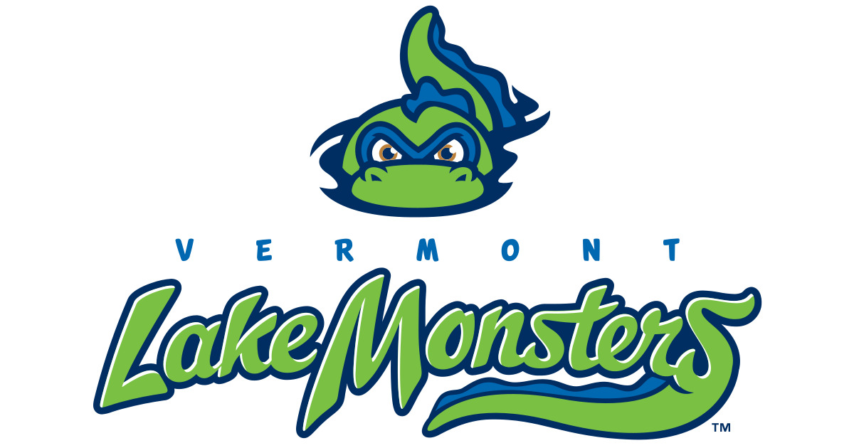 Vermont Lake Monsters | MiLB.com