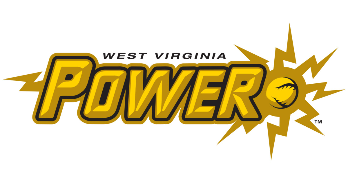 West Virginia Power | MiLB.com