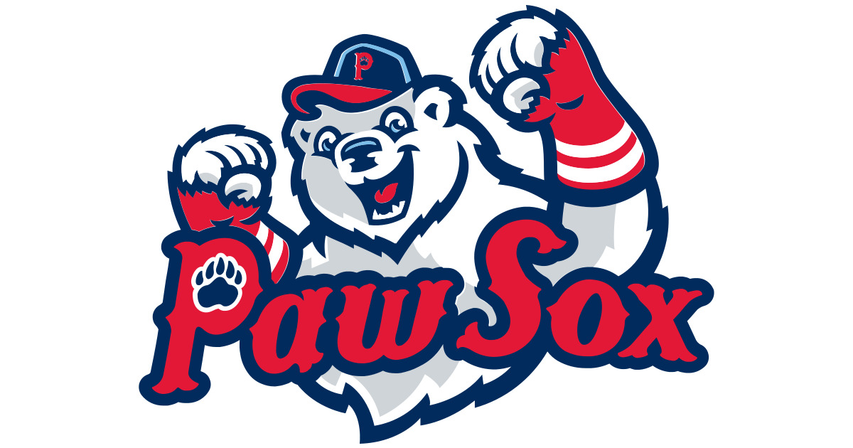 Red sox site official 🌱 boston PagalParrot