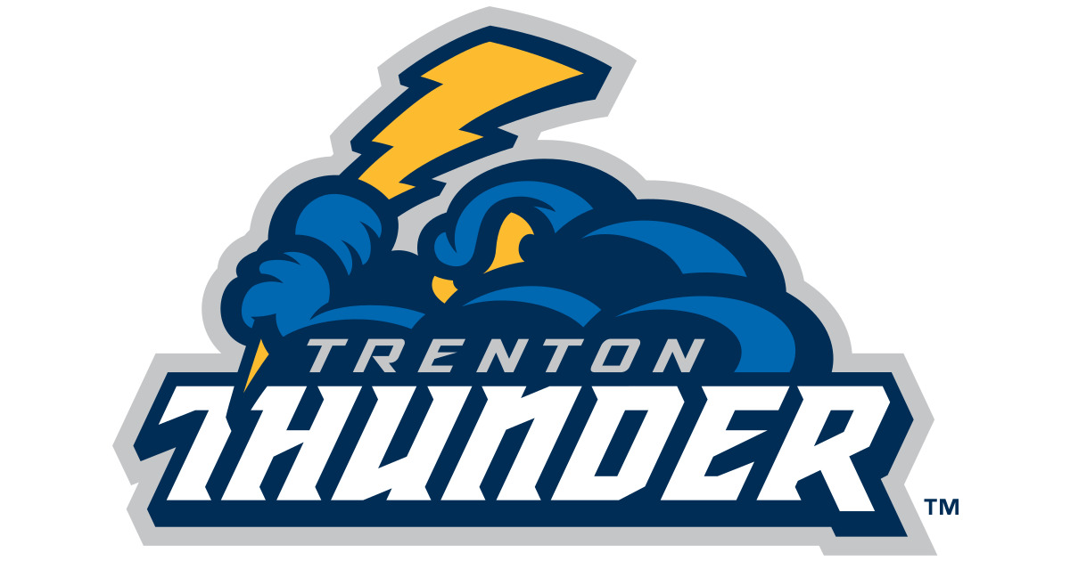 Trenton Thunder | MiLB.com